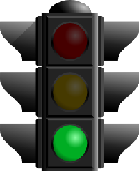 Traffic_Light_Green_clip_art_medium