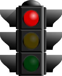 Traffic_Light_Red_clip_art_medium